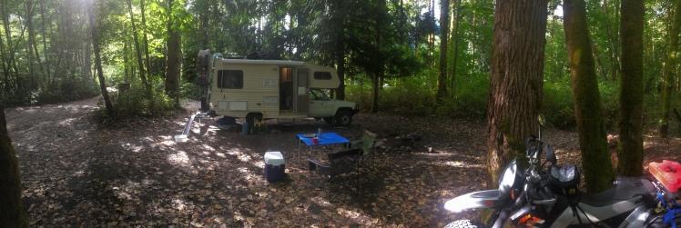 riverside-campsite